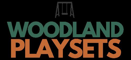 Woodland Playsets